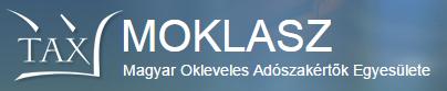 moklasz-logo