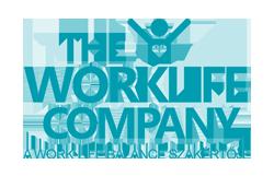 taxa-the-worklife-company-logo